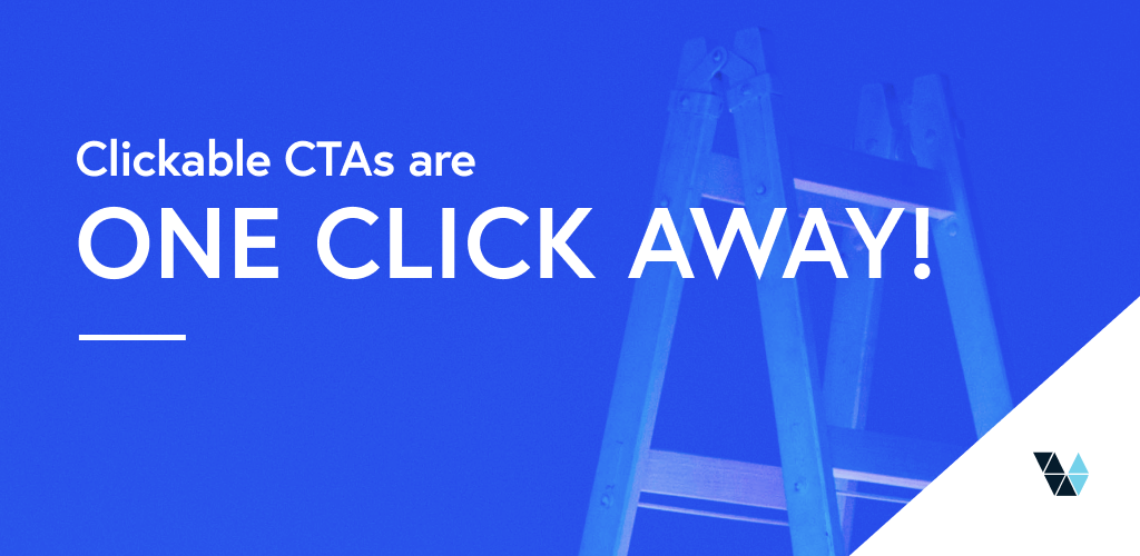 clickable ctas