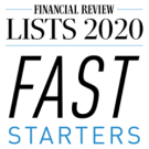 fast-starters-2018_white 1